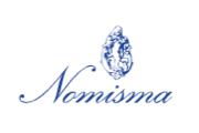 Nomisma